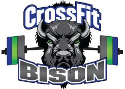 CrossFit Bison